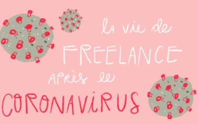 Ep.29: La vie de freelance après le coronavirus